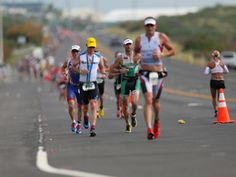 8 Strategies to Realize Your Race Goals