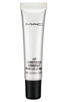 MAC Lip Conditioner Tube
