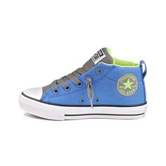 http://www.kohls.com/product/prd-2603364/kids-converse-chuck-taylor-all-star-street-mid-shoes.jsp?color=Signal Red