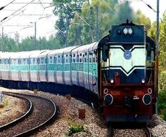 Check PNR Status, Train Route Map, Train Schedule for 200 trains starting on 1-June-2020