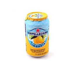 San Pellegrino ❤ liked on Polyvore featuring accessories, food and drink and filler