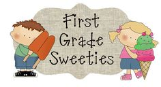 First Grade Sweeties. This site is awesome for some first grade classroom management ideas.