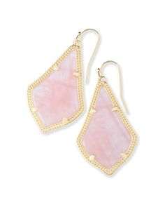 Alex Earrings - Kendra Scott Jewelry.
