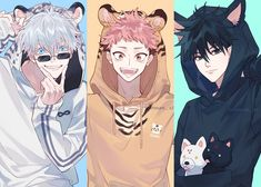Me Me Me Anime, Anime Guys, Nanami, Kuroko, Aesthetic Art, Boku No Hero Academia, Cartoon Art, Cute Boys, Haikyuu
