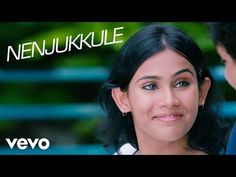 Kadal - Nenjukkule Video | A.R. Rahman