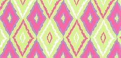 Fabric Finders, Inc. Print #1707-001