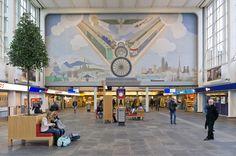 Station-Amsterdam-Amstel.jpg (900×598)