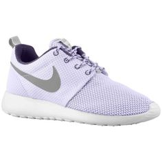 Nike Roshe Run - Womens