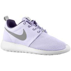 Nike Roshe Run - Womens