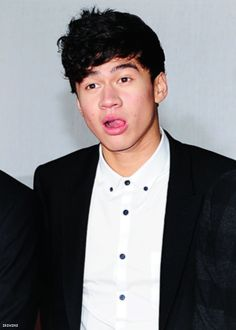 Cal- Follow my 5SOS board for great pictures of the boys!