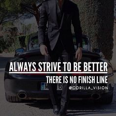 #GORILLAVISION ▬▬▬▬▬▬▬▬▬▬▬▬▬▬▬▬▬▬▬ Be sure to check out @yourvideoking ▬▬▬▬▬▬▬▬▬▬▬▬▬▬▬▬▬▬▬ There is no finish line.  Success is a lifestyle. ▬▬▬▬▬▬▬▬▬▬▬▬▬▬▬▬▬▬▬