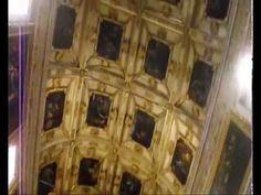 Convento (Igreja) Madre de Deus, Lisboa, PT