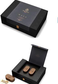 Honey Packaging, Perfume Packaging, Tea Packaging, Luxury Packaging, Bottle Packaging, Jewelry Packaging, Brand Packaging, Imagenes Gift, Design Retro