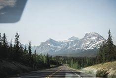 LONE DRIFTERS   Onze beste Nieuw-Zeeland tips voor je rondreis Backpacking Canada, Canada Travel, Canada Holiday, Visit Canada, G Adventures, Get Outdoors, Banff National Park, Backpacker
