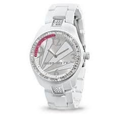 Image result for Rolex watch for ladies price