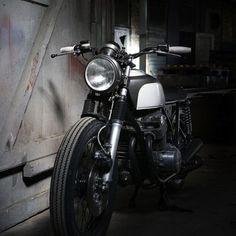 MONKEE #29 Honda CB 750