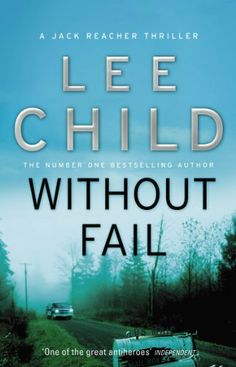 Without Fail: (Jack Reacher 6) by Lee Child, http://www.amazon.co.uk/dp/B0031RSBF0/ref=cm_sw_r_pi_dp_zz8vtb0479V6M