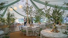 DP Marquees - previously Dorset Party Marquees - supply a selection of stunning marquees from uniquely modern structures like our Capris or Chinese Hats to the classic Traditional Pole Marquee.