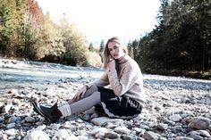herbapure Fotoshooting im Almtal Grünau. Winter Jackets, Fashion, Photo Shoot, Winter Coats, Moda, Winter Vest Outfits, Fashion Styles, Fashion Illustrations