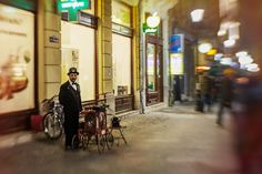 Bucharest - my home town. Bucharest, City Living, Old City, Picnic, Old Things, Street View, Travel, Magic, Beautiful