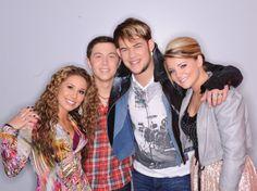 http://4.bp.blogspot.com/-WME8-lFwFMQ/TctiQe0AlfI/AAAAAAAAAZc/FWHC5JJG5G8/s1600/American-Idol-2011-Top-4-season-10-Haley-Reinhart-Scotty-McC...