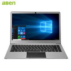Bben N14W Intel apollo N3450 Laptop Windows10 notebook computer 1920x1080 FHD 4GB 64GB tarnish colro grey sliver  Innocent pink