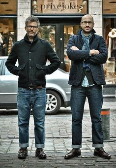 Mens street style, Levi jeans Workwear fashion, Denim fashion, Mens fashion, Mens jeans - Check out this photo from Shaffer 501 global gallery See what others made the cut for the best 501 - Jeans 501, All Jeans, 501 Levis Mens, Mode Masculine, Navy Dress Pants, Men Dress, Style Casual, Men Casual, Mode Man