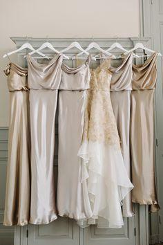 A Fashion Editor's Romantic Sun-Kissed Wedding in the South of France Wedding Kiss, Wedding Bells, Wedding Shot, Destination Wedding, Metallic Bridesmaid Dresses, Wedding Dresses, Trendy Dresses, Nice Dresses, Turkish Wedding