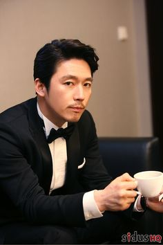 Award greater-♪ Singapore Awards! Best in the world come to Jang hyuk: Penn State Nittany Lions post
