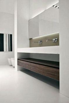 Home Design Directory: Future Restroom Concept
