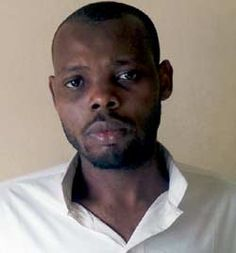 Operatives of the Special Fraud Unit (SFU) in Ikoyi, Lagos State have apprehended a man whose tool of trade was posing as an Islamic cleric to defraud unsuspecting people.Isiaka Adeleke, a 34-year-old man who is popularly known as Alfa,  allegedly collected a total sum of N9.5 million from his child