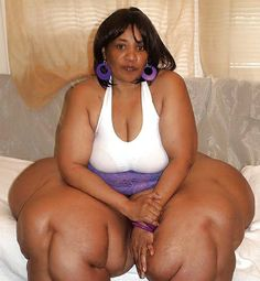 Bbw on her back for ssbbwlover
