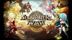 Summoners War Sky Arena Android Hack and Summoners War Sky Arena iOS Hack. Remember Summoners War Sky Arena Trainer is working as long it stays available on our site. Pokemon Go, Final Do Mundial, Online Rpg, Online Games, Homunculus, Android Hacks, Hack Online, Mobile Game, Free Android