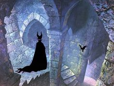 Old Disney, Disney Love, Disney Magic, Sleeping Beauty Maleficent, Disney Sleeping Beauty, Aurore Disney, Disney Insider, Disney Princess Movies, Pinturas Disney