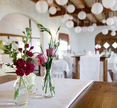 Hochzeitsfotograf in Schloss Diersfordt in Wesel