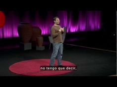 Ideas que inspiran. Matt Cutts: ¿Por qué no encarar algún desafío nuevo por 30 días? - 01.02.2016 - LA NACION