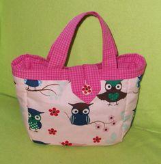 varrt táskák - Google keresés
