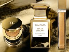 Exciting!!! I have the full Tom Ford Soleil Summer 2021 collection here & it's absolutely stunning. Get all the details, photos & swatches here now!