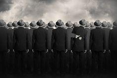 Tommy Ingberg Photographic Art : Photo