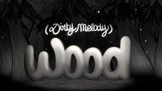 """Para hoy, una animación con ilustración más que maravillosa y música para animar el día. """"Wood"""" de Dead Pirates y Mcbess. //   For today an awesome animation & amazing illustration for cheer up the day. """"Wood"""" de Dead Pirates y Mcbess"""