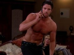 James Scott- This is what I pictured Christian Grey to look like while reading the book