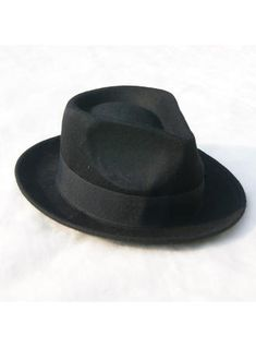 a96ada7a47f 12 Best Fedora Hats For Men images in 2017 | Hats, Fedora hat, Hats ...