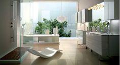 #lazienka  #architekt #wnetrz #styl #nowoczesny #zimny #wnetrze #interior #bathroom #aranzacja #mieszkania  #pomoc #w #aranzacji #mieszkanie #modern