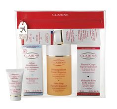 clarins-take-off-essentials.png (612×573)