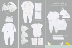 Unisex | Baby Girls & Unisex 0mths-2yrs | Girls Clothing | Next Official Site - Page 2