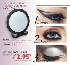 Oriflame Catalogue | Oriflame Cosmetics Oriflame Cosmetics, Beauty Routines, Catalog, Digital, Glass, Face, Drinkware, Corning Glass, Brochures