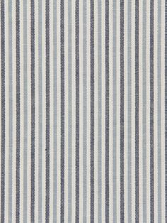 Save on Robert Allen luxury fabric. Free shipping! Strictly first quality. Find thousands of designer patterns. SKU RA-218109. $5 swatches available.