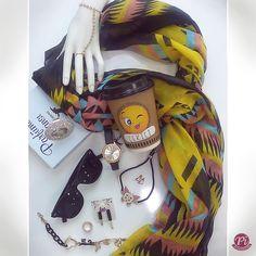 pi accessories facebook instagram