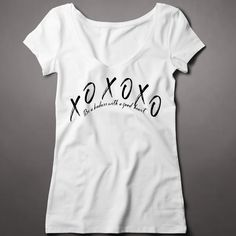 """V neck tshirt. Inspiration. She's a badass with a good heart, soft but strong. Unapologetic and honest. She's the type of woman you go to war beside""""— R.H. Sin, Feminist Men, Statement Tees, Types Of Women, Good Heart, Sport T Shirt, Cute Fashion, Funny Tshirts, Badass, Shirt Style"""