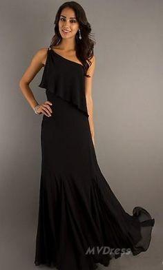 homecoming dress # black dress #